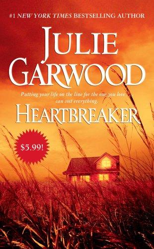 9781451648324: Heartbreaker