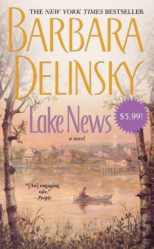 9781451648416: Lake News