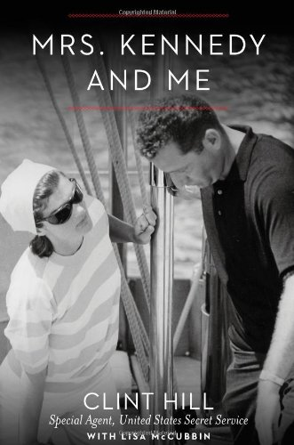 9781451648447: Mrs. Kennedy and Me: An Intimate Memoir
