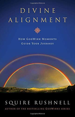 9781451648560: Divine Alignment