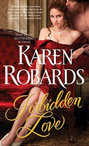 9781451649772: Forbidden Love