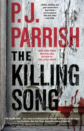 9781451651355: The Killing Song