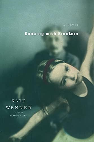 9781451656459: Dancing With Einstein: A Novel