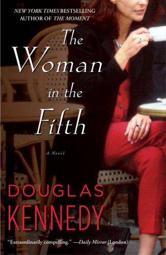9781451659566: Woman in the Fifth