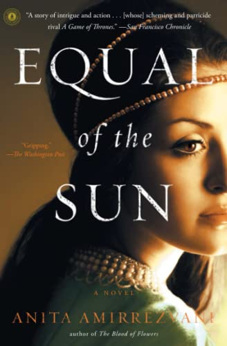 9781451660470: Equal of the Sun