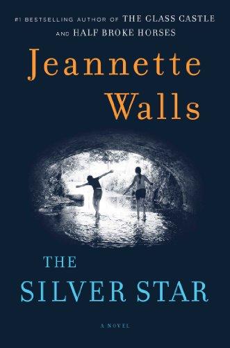 The Silver Star: A Novel: Walls, Jeannette