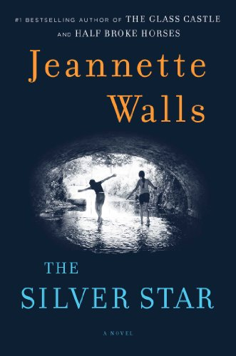 The Silver Star: Walls, Jeannette
