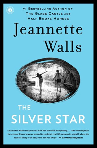 9781451661545: The Silver Star: A Novel