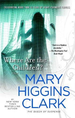 9781451662566: Where Are the Children?