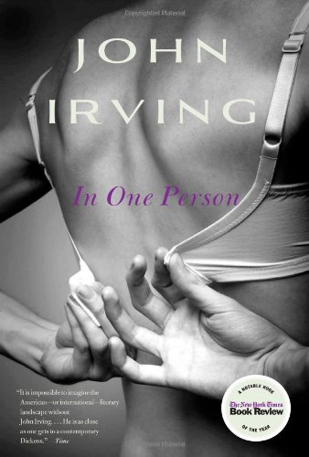 9781451664133: In One Person: A Novel