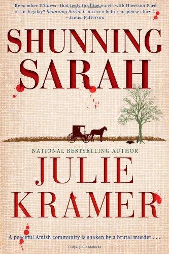 9781451664638: Shunning Sarah: A Novel