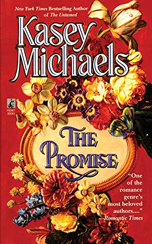 9781451666571: The Promise