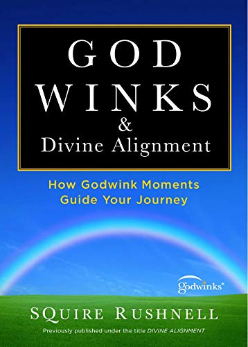 9781451667776: Divine Alignment: How Godwink Moments Guide Your Journey
