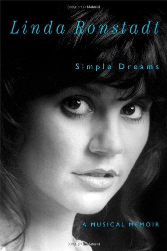 9781451668728: Simple Dreams: A Musical Memoir