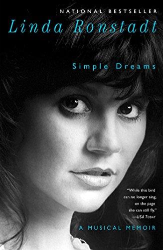 9781451668735: Simple Dreams: A Musical Memoir