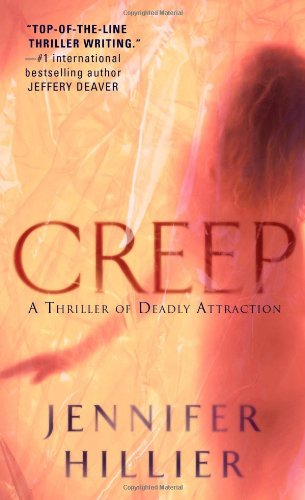 9781451669350: Creep