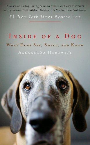9781451672756: Inside of a Dog