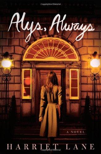 9781451673166: Alys, Always: A Novel