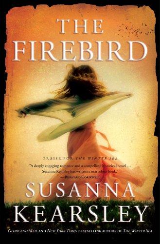 9781451673821: The Firebird
