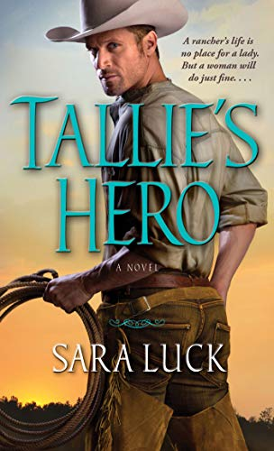 9781451673869: Tallie's Hero