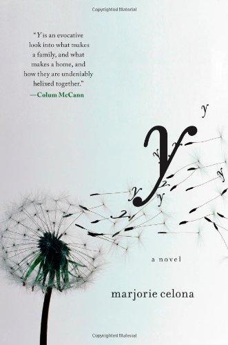 9781451674385: Y: A Novel