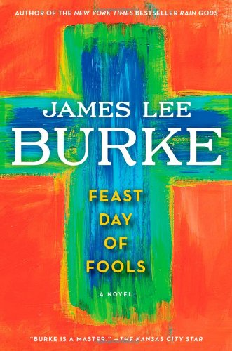 9781451675337: Feast Day of Fools: A Novel (A Holland Family Novel)