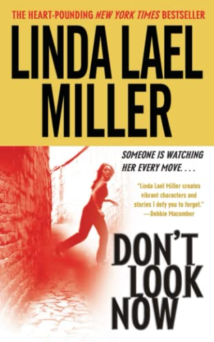 9781451676358: Don't Look Now: A Novel