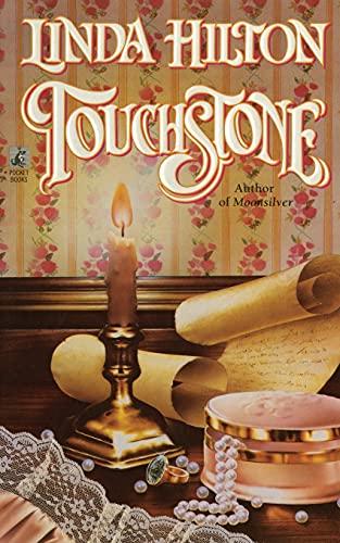 Touchstone (1451677642) by Hilton