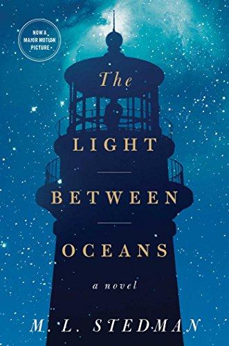 9781451681734: The Light Between Oceans: A Novel