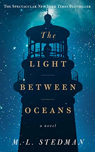 9781451681758: The Light Between Oceans