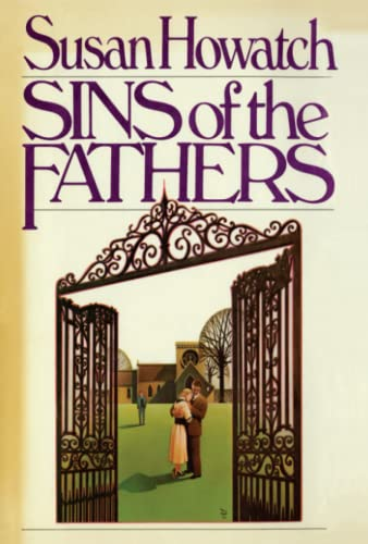 9781451683653: Sins of the Fathers