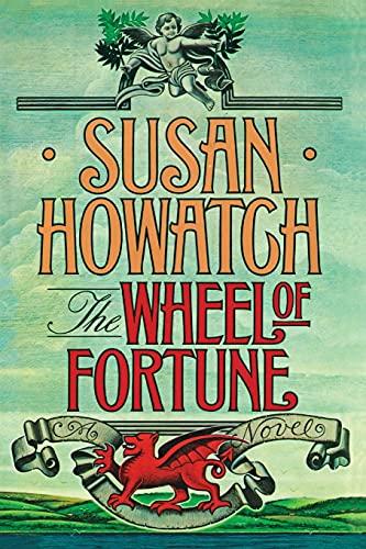 9781451683660: Wheel of Fortune