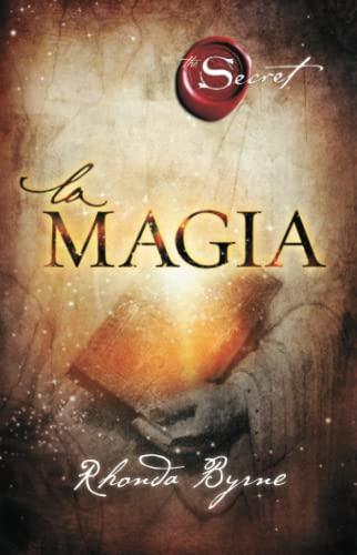 9781451683776: La Magia (Secret)