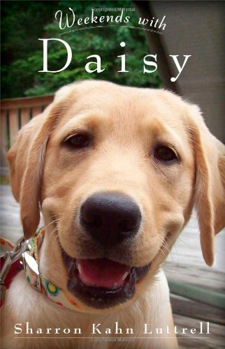 9781451686234: Weekends with Daisy