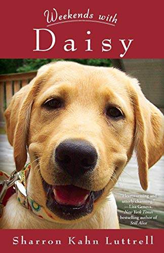 9781451686258: Weekends with Daisy