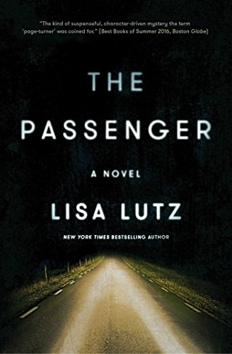 9781451686647: The Passenger