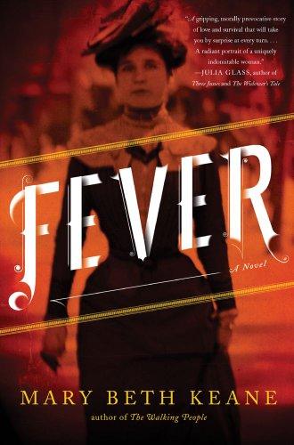Fever: Keane, Mary Beth