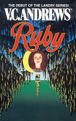 9781451697100: Ruby (Landry)
