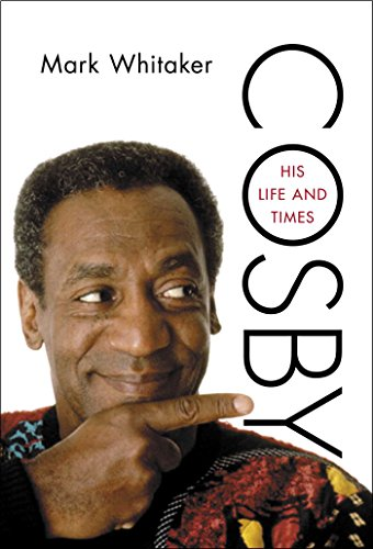 Cosby His Life & Times