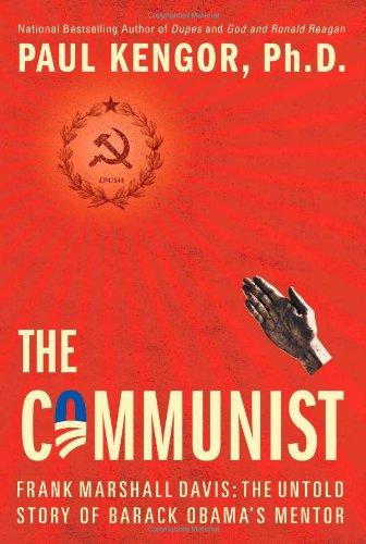 9781451698091: The Communist