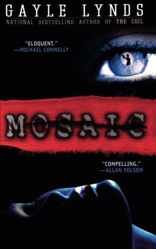 9781451698688: Mosaic