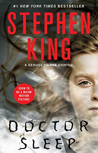 9781451698855: Doctor Sleep