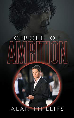 Circle Of Ambition: Alan Phillips