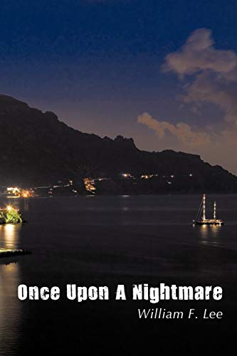 9781452009421: Once Upon A Nightmare