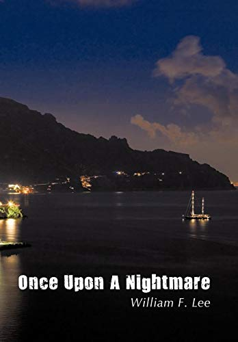 9781452009438: Once Upon A Nightmare