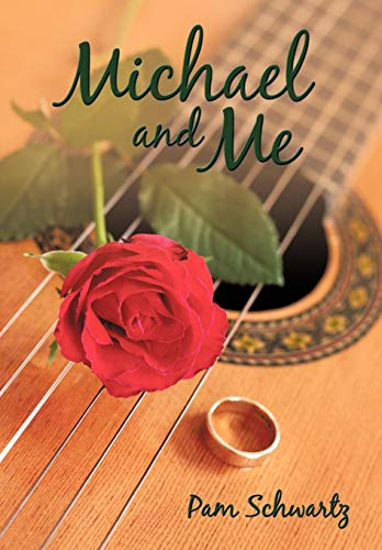 Michael and Me: Pam Schwartz
