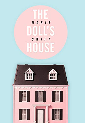 9781452016801: The Doll's House