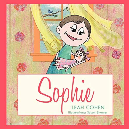 9781452018546: Sophie