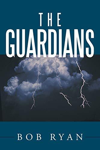 The Guardians: Bob Ryan