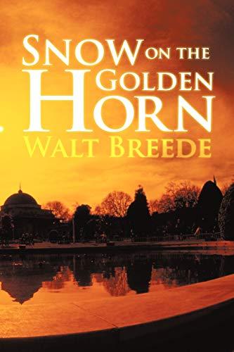 9781452025919: Snow on the Golden Horn